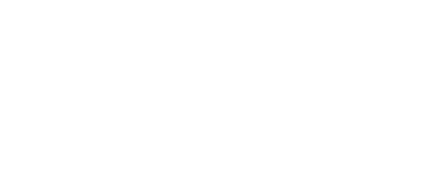 Walmer Manor Guesthouse